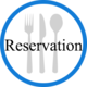 China Bowl Chinese Restaurant Reservation
