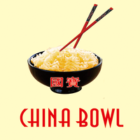 China Bowl Chinese Restaurant